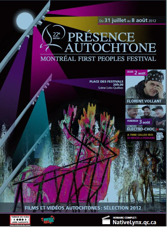 affiche-du-festival-prc3a9sence-autochone