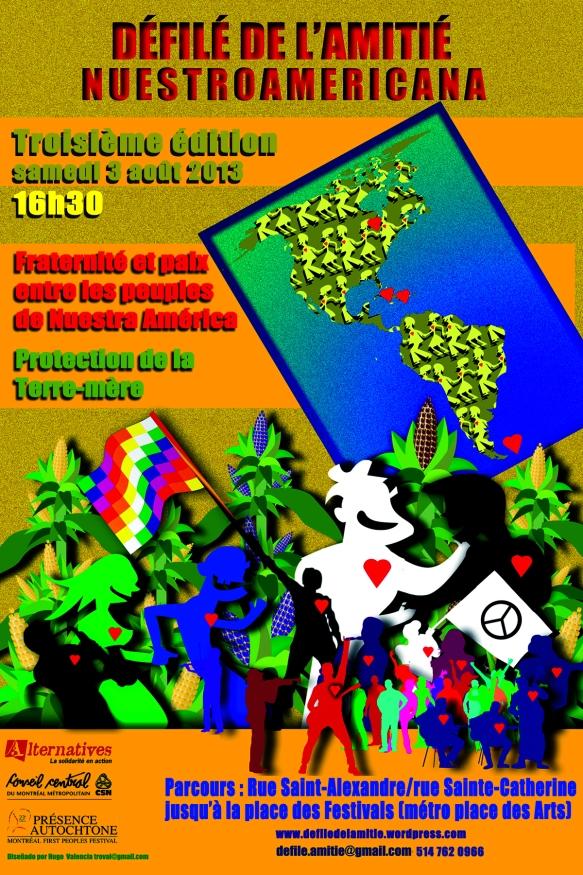 afiche de nuestros pueblos 2013 postal_03