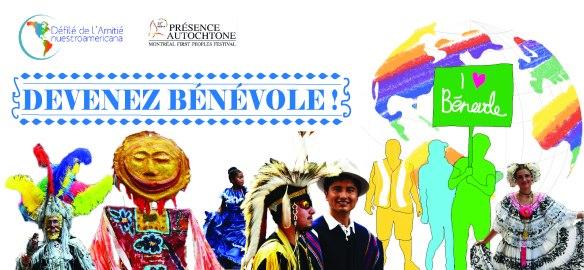 benevoles_2015_bénévoles