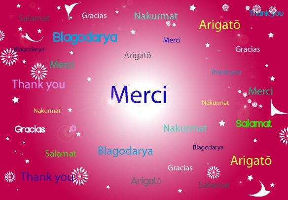 merci-02
